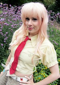 Cosplay-Cover: Sheryl Nome [Lion Music Clip]