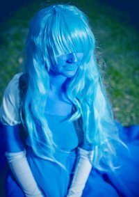 Cosplay-Cover: Sapphire [Patience]