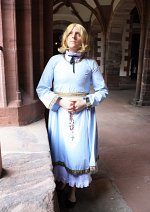 Cosplay-Cover: Francis Bonnefoy ~ Norman conquest
