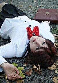 Cosplay-Cover: Mai Taniyama