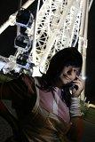 Top-3-Foto - von Kuramochi