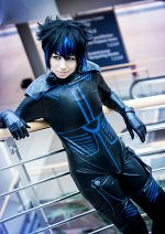 Cosplay-Cover: Cain [new]