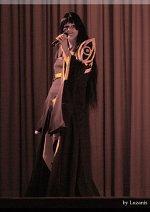 Cosplay-Cover: Yuuko Ichihara [On Stage]