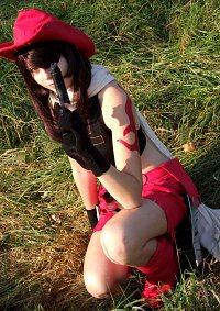 Cosplay-Cover: Meg [Jo Version]