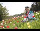 Top-3-Foto - von Izaya-kun