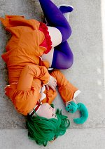 Cosplay-Cover: Ranka Lee ~ First Live