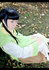 Cosplay-Cover: Mai [Ending]
