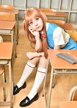 Cosplay-Cover: Asuka Langley Soryu (renewed)