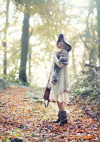 Cosplay-Cover: Hazelyn ♥
