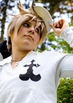 Cosplay-Cover: Roxas [ロクサス] - Streetstyle (FA-Version)