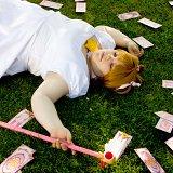 Top-3-Foto - von Cloe-chan