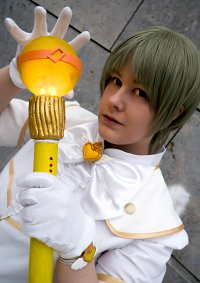 Cosplay-Cover: naruko io - more better lover sulfur