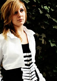 Cosplay-Cover: Uruha [A HYMN OF THE CRUCIFIXION]