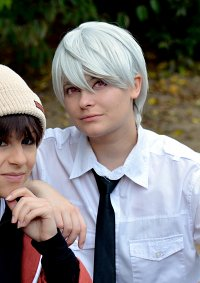 Cosplay-Cover: Akise Aru ♛ {秋瀬 或}