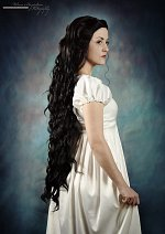 Cosplay-Cover: Elisabeth (nightdress)