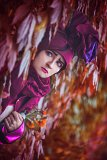 Top-3-Foto - von MOT_Photography