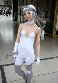 Cosplay-Cover: Ulith