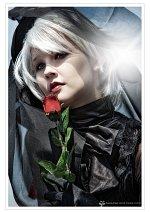 Cosplay-Cover: Kurai [Weddingdress]