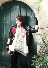 Cosplay-Cover: RUI - HAMELN PV