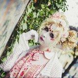 Top-3-Foto - von Poppylinchen