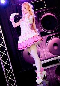 Cosplay-Cover: Asuna Yuuki [結城 明日奈] (idol)