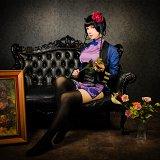 Top-3-Foto - von Chiko-chan