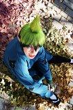 Top-3-Foto - von Pumpkinhead