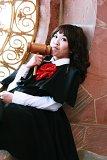 Top-3-Foto - von miyuchan
