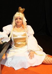 Cosplay-Cover: Chi [Weißer Turm] (Chobits)
