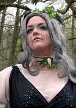 Cosplay-Cover: Nienna