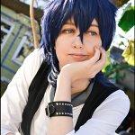 Cosplay: Ryouma Ichijou • 一条龍馬 - First Date