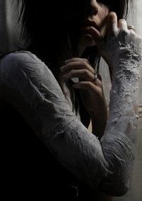 Cosplay-Cover: Uruha 麗 - Personal Series [Arena Special]