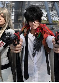Cosplay-Cover: Belphegor [Prince the Ripper] [TYL]