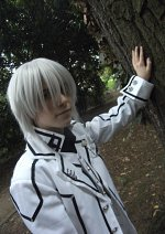 Cosplay-Cover: Zero Kiryuu [ Nightclass ]