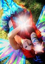Cosplay-Cover: Bloom [*SireniX*]