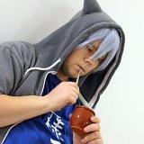 Top-3-Foto - von shinpachi