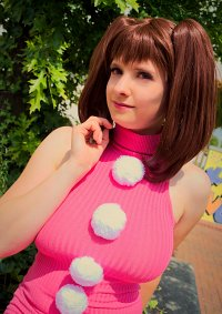 Cosplay-Cover: Diane [Liones Castle]