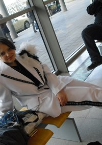 Cosplay-Cover: Kei-chan