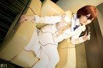 Cosplay-Cover: Kotobuki Reiji [Shining All Star]