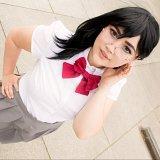 Top-3-Foto - von Kagetsu