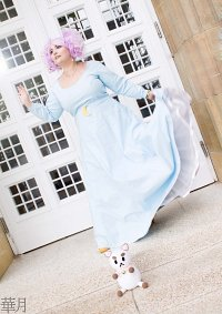 Cosplay-Cover: Bee ● Dream