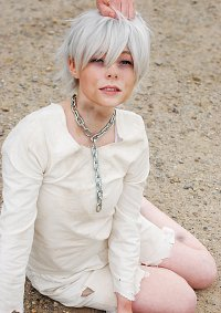 Cosplay-Cover: Add • 애드 • [Slave]