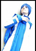 Cosplay-Cover: Kaito [Basic]