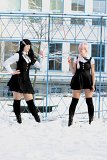 Top-3-Foto - von Itachi-Uchiha