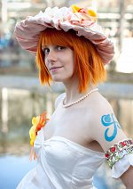 Cosplay-Cover: Nami [Special Party]