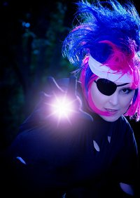Cosplay-Cover: Twilight Sparkle ➤ Future Twilight