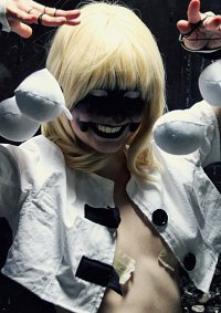 Cosplay-Cover: Sucre / Sugar [OFF]