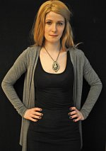 Cosplay-Cover: Rosalie Hale (New Moon Promo)