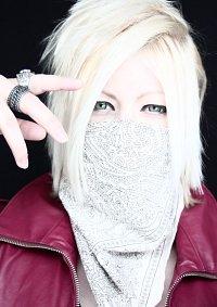 Cosplay-Cover: Reita [れいた] - REPEATED COUNTLESS ERROR
