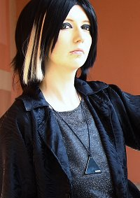 Cosplay-Cover: Aoi ~ Fadeless~